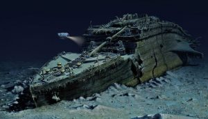 titanic-wreckage-cropped-300x171[1]