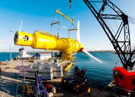 2-RR-TGL-Tidal-Generator-Thruster-System