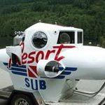 Resort-sub