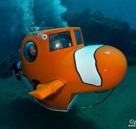 Sportsub-Nemo