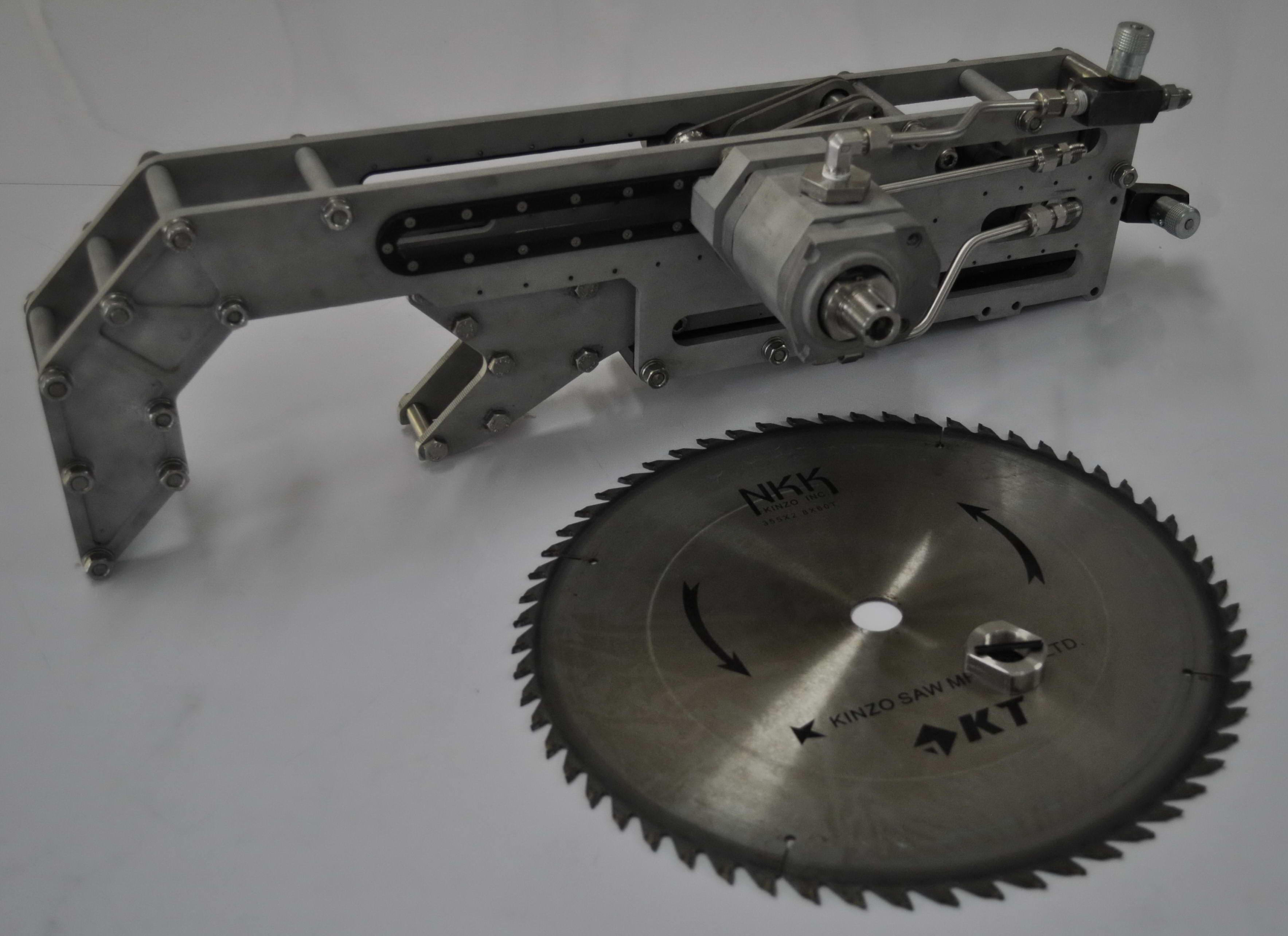 4in-Rotary-Cutter-1