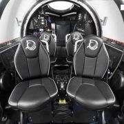 Deep Submersibles C-Explorer_5-series_interior