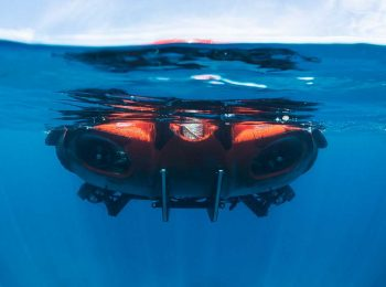 Deep Submersibles C-Explorer_series-on-surface
