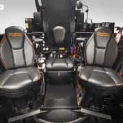 Deep Submersibles C-Explorer 3_series_interior